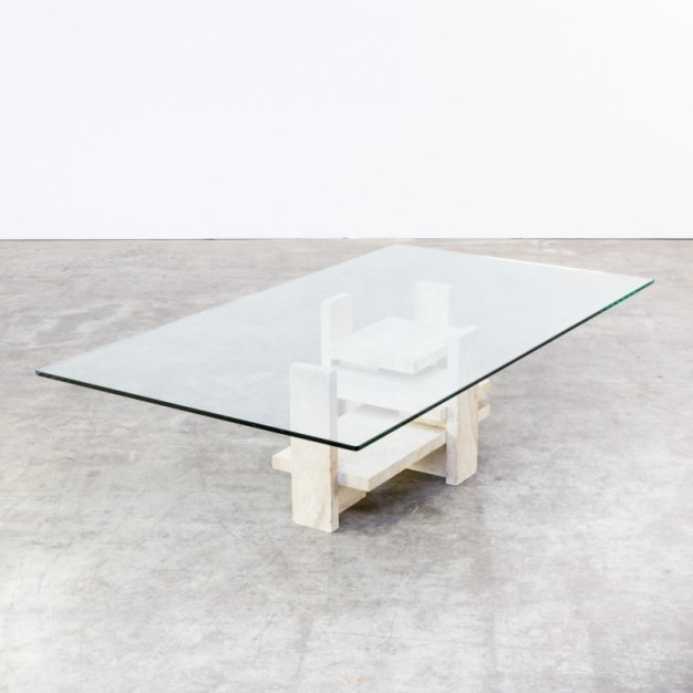 Willy-Ballez-Coffee-Table 2