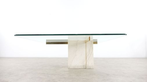 Willy-Ballez-Coffee-Table1