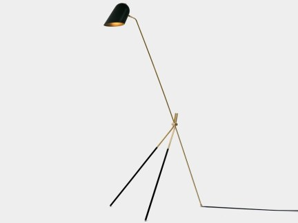 CLIFF-Floor-lamp-Lambert-Fils