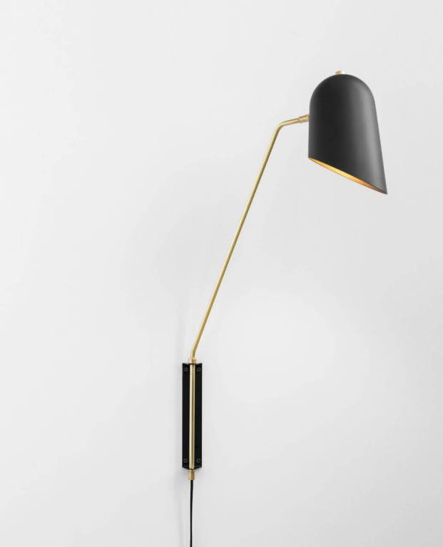 CLIFF-Wall-lamp-Lambert-Fils