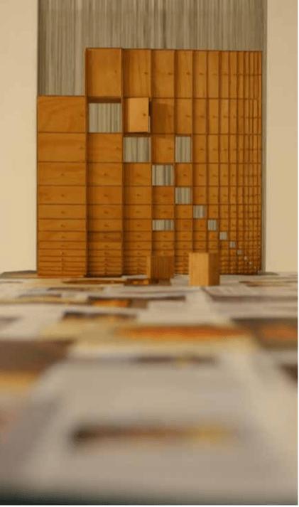 Capture d'eěcran 2019-02-19 aĚ 11.19.33