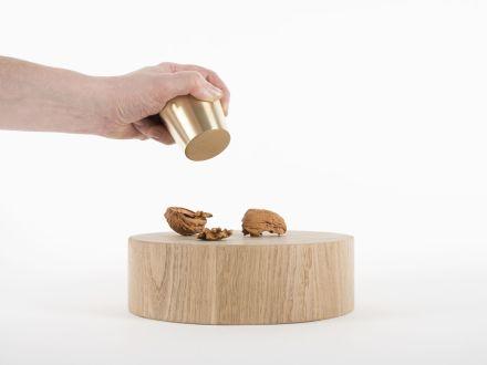 Nuts-by-Jean-Francois-D-Or-Verlvoet-4