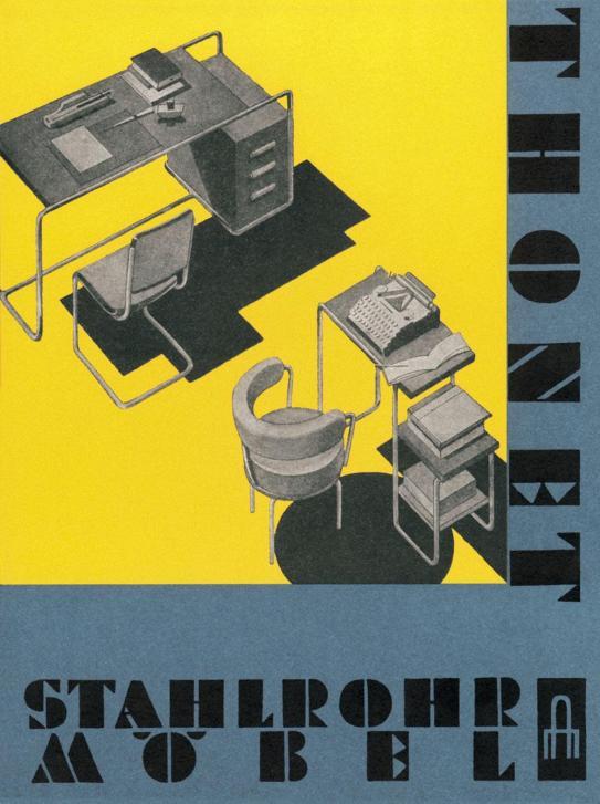 _thonet_catalogue_tubular_steel_1930_31_cthonet