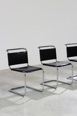 marcel-breuer-b33-gavina-set-of-four-bauhaus-chairs_1078_3