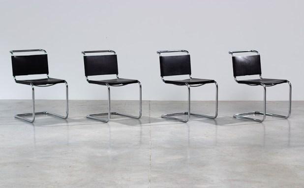 marcel-breuer-b33-gavina-set-of-four-bauhaus-chairs_1078_6