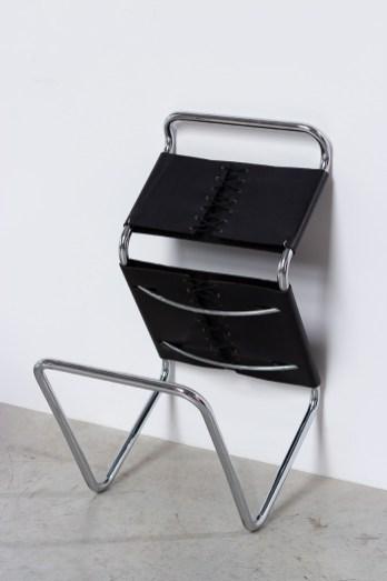 marcel-breuer-b33-gavina-set-of-four-bauhaus-chairs_1078_9 (1)