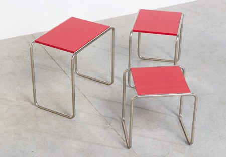 marcel-breuer-b9-bauhaus-nesting-tables-german-modernism_1013_8