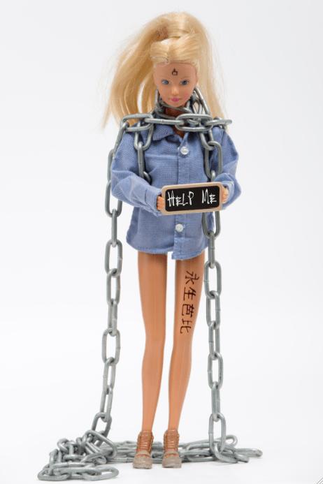 Innocent Doll, KILL BIIE D01-(29) low res ©Phil Akashi & Caroline Notté