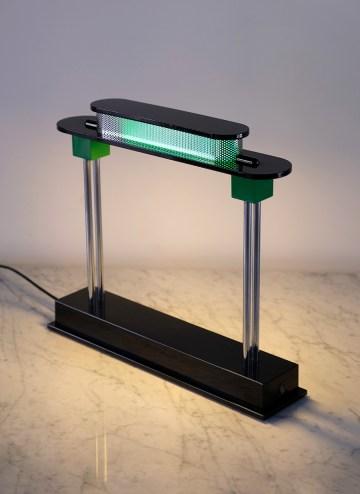 artemide-80s-pausania-sottsass-lamp-e