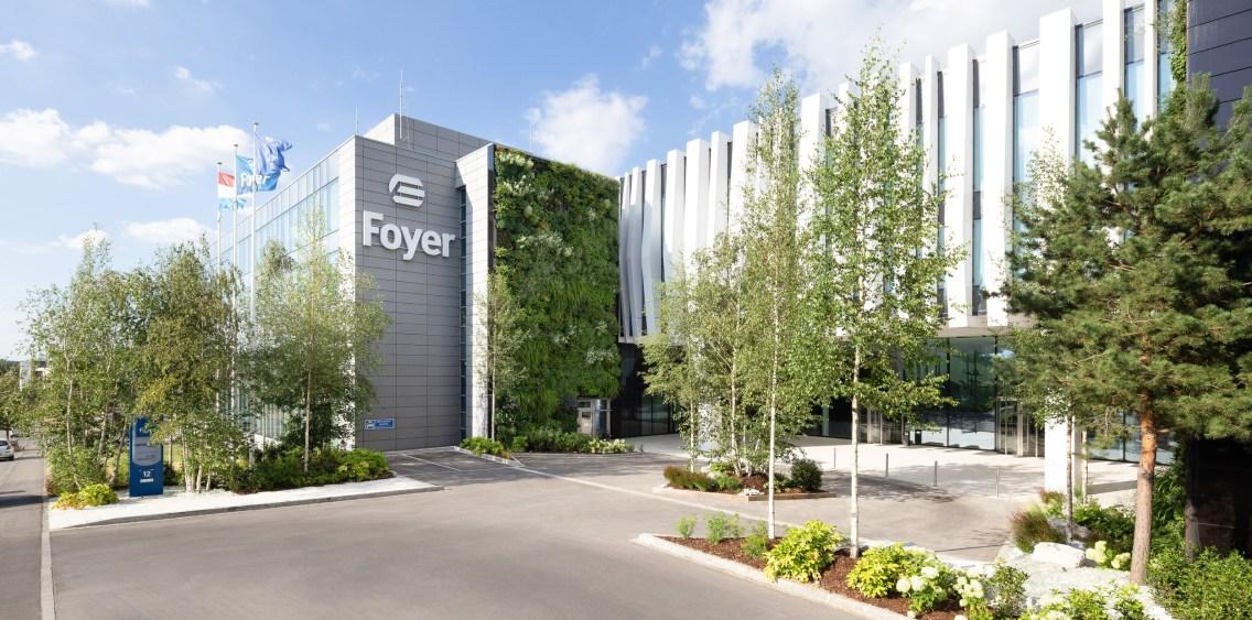 bureaux_foyer_assurance_luxembourg_patios_jardins_outdoor_garden_christophe_gautrand_paysagiste_1
