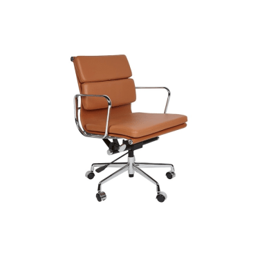 ea217-office-chair-1.jpg
