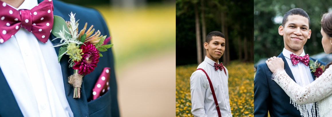'burgundy wedding accessories for groom', 'wildflowers wedding venue uk', 'tipi wedding near london', 'tipi wedding venue hertfordshire', 'alternative wedding photographer london', 'wedding photographer east london', 'groomsmen style ideas 2018', 'grooms style ideas 2018',