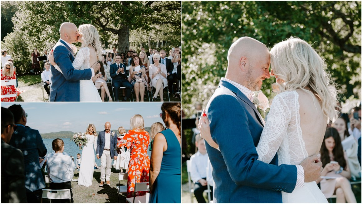 Destination wedding photographer from London