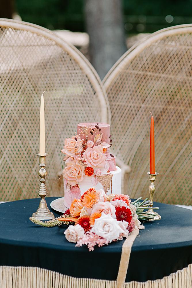 Marden Park Mansion wedding
