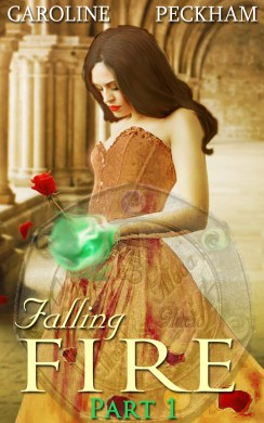 falling-fire-part-1-new-cover