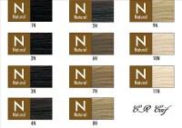 chi ionic permanent shines hair color neutre - Boutique ...