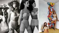 lingerie-anos60