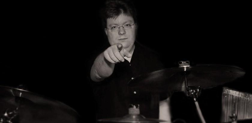 John Bivens