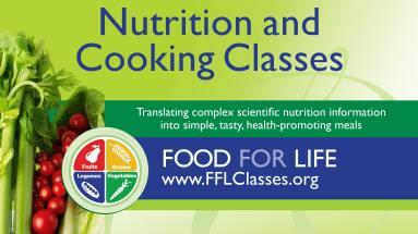 FFL poster