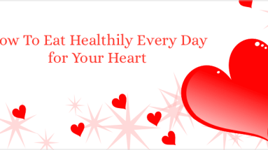 How to Beat Heart Disease in Four Easy Steps.