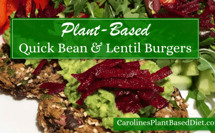plant-based-quick-lentil-bean-burger-master
