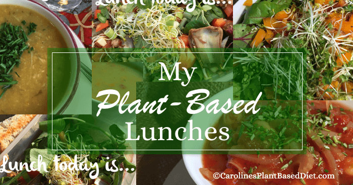 my-plant-based-lunches-wk1-oct-2016