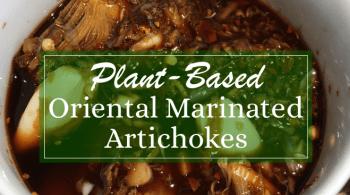 plant-based-oriental-marinated-artichokes-121016