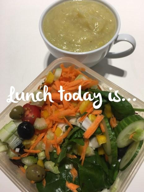 PB lunch 260918