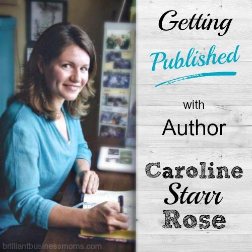 caroline-starr-rose-author-on-getting-published-cover-podcast