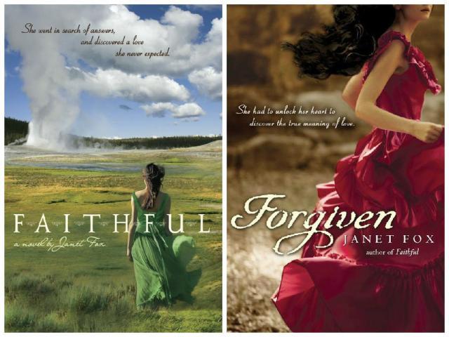 faithfulforgiven
