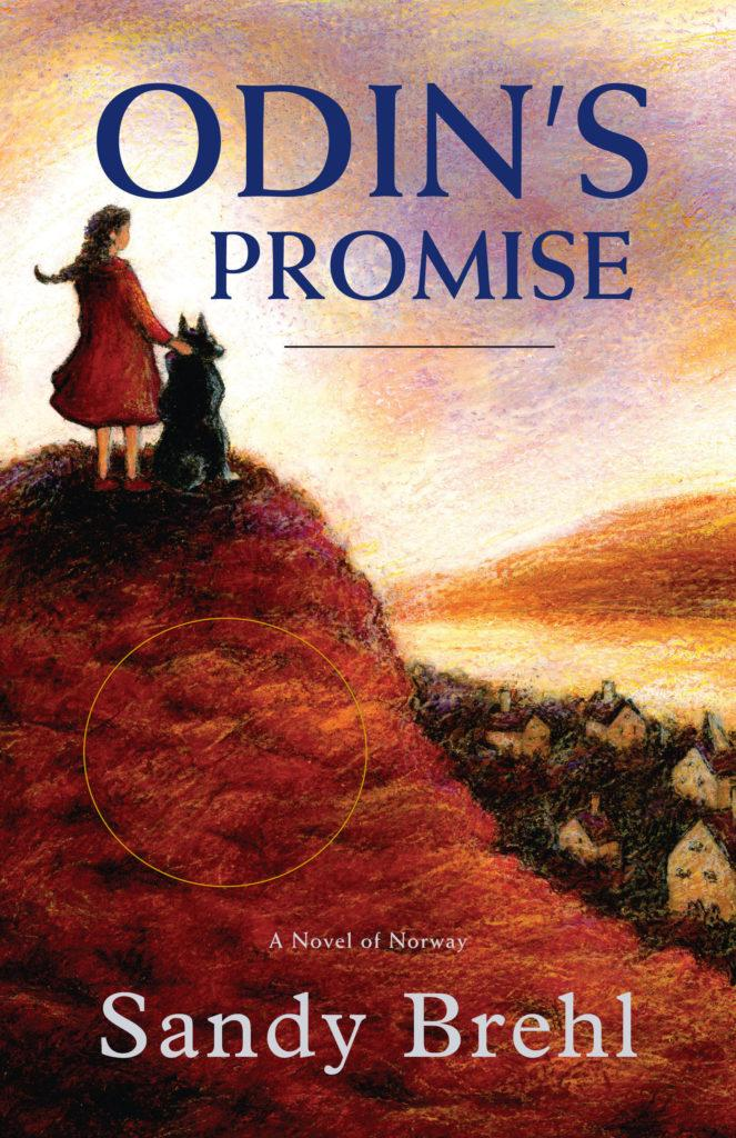 Odins-PromiseCover.HiRes.seal.