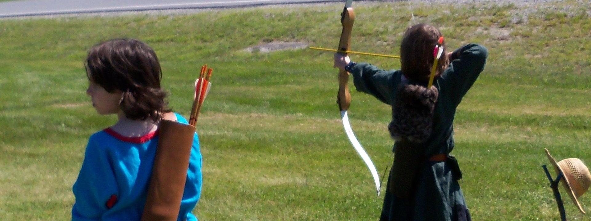 Child-Archery-1920×720