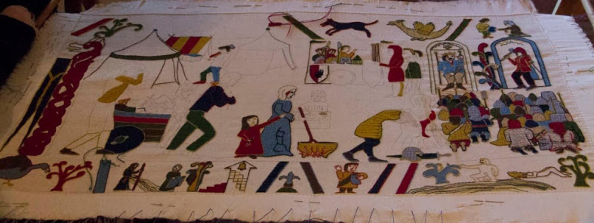 tapestry-1920×720