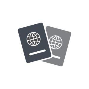 passport two