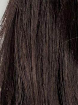 カモミールティーで安くてダメージフリーな髪染めを試してみた