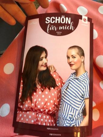 Modeblogger Hamburg, Fashionblogger, Fashionblogger Hamburg, Beautyblogger Hamburg, Beautyblogger, Beauty, Travelblogger, Travel, Hamburg, Short hair, kurze Haare, Pixi Look, Kurzhaarfrisur, Glatze, Style, Styling, Details, Cancerfighter, Schön trotz Krebs, Look good feel better, Frisuren Trend, Buzz Cut, Buzz Cut für Frauen, Schön für mich