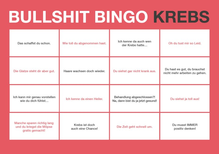 bullshit_bingo_krebs