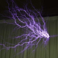 The gravity of the Electric Universe Theory |  99.99% is Plasma |