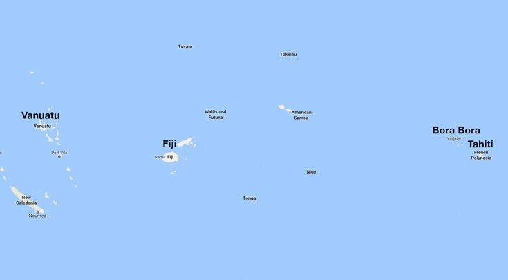 SouthPacific-MAP