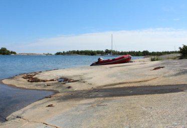 stockholm_archipelago
