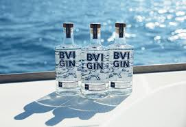 BVI GIN Competition Charter Show 2020