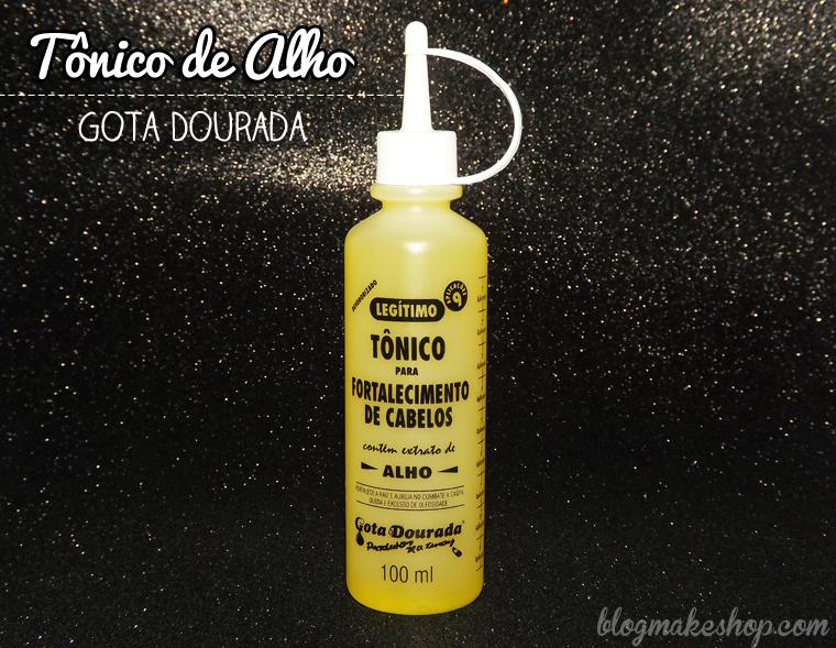 tonico1