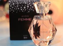 Perfume Femme – Avon