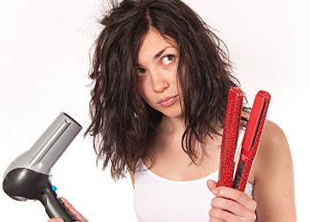 chapinha-secador-saude-cabelos