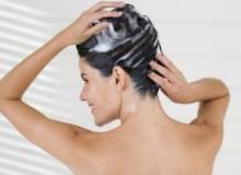 O que é pré-shampoo e como fazer?