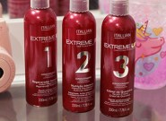 Kit Extreme Up Sos Reconstrucao – Itallian Hairtech