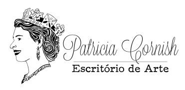 Art Merchand - logo