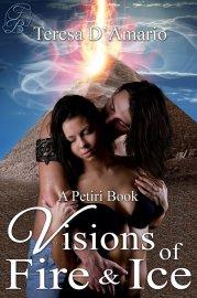 VisionsOfFireAndIce