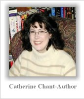 CatherineChant