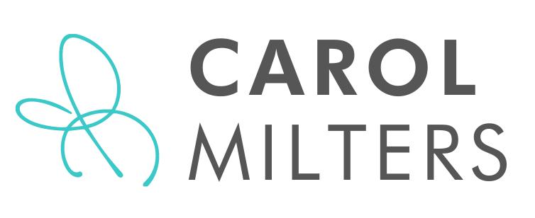 Carol Milters Logo